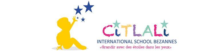 Citlali international